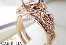 I❤ anelli