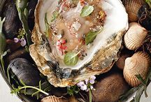 Food Art / where food becomes art Safari Lodge Zandvoort