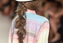 Hair Art!!!