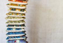 Crafts / by Patti Byhoff