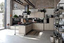 walling_kitchen