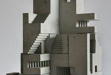 architecture.mass
