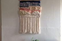 {make: weaving}