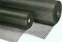 Geosynthetics Market: Countries Build Greater, Greener Infrastructure with Geosynthetics