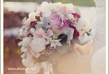 boho chic Bridal Bouquet    זרי כלה בסגנון בוהו שיק  / boho chic Bridal Bouquet    זרי כלה בסגנון בוהו שיק