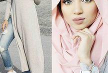 hijad