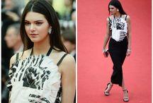 Festival de Cine Cannes 2014