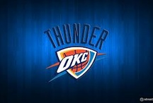 Thunder Up / by Kim Crawford