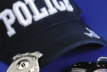 Law Enforcement / America's #1 Person and Cell Phone Search Database for Government & Law Enforcement