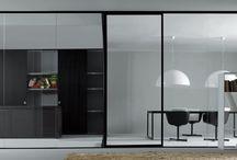 Interior_Materials