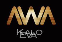 Kalo Eva Press
