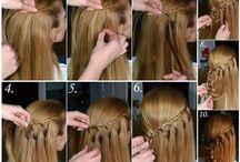 HairDiyTutorials