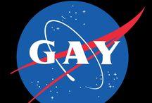 UNIVERSO GAY!!! FOTOS & SIMBOLOS DO MUNDO GAY MASCULINO.