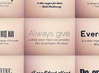 Inspiration: media pack designa
