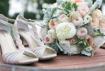 Caroline and Dans Wedding 8.5.17
