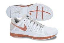 Shoes - Racquet Sports