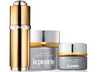 YsLux-Hot Deals/Special Offers / Chanel Precision Beaute Initiale Energizing Multi-Protection Fluid SPF 15 Signs of age with BEAUTÉ INITIALE, light, gentle face lotion hydrates the skin. http://www.yslux.com/product.aspx?pf_id=YSCHL065