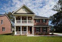 Cedar Grove-North Charleston