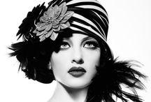 Hoeden - Hats