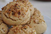 tahinli kurabiy