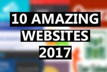 Websites you should make use of