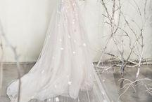 Mira Zwillinger Bridal