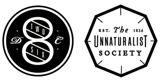 logos & branding / by Sweta Patel