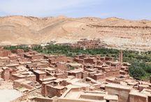 Viagem | Trip / Marrocos | Morocco