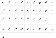 betűtípus