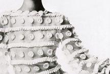 Ugo Mulas / Moda