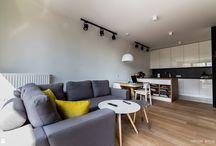 Living spot