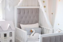 Rosalie and Riley's Room