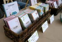 Displays / Clever and effective craft show displays