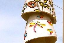 keramika-nápady