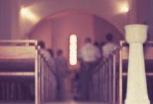 Bapteme Gold & Pink by Feeline création / Pleins de jolies idées décoratives de nos créations pour un baptême ou mariage en rose et doré, au mas Saint Joseph à Grasse