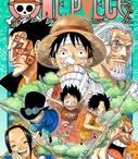 Yahoo! Booksrore Manga
