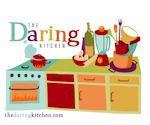 Recipes / Sounds Yummy! / by S Still