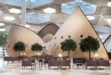OMA | airport
