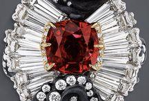 incredible jewellery