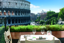 the most beautiful restaurant in the world