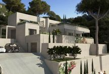 Villa in Costa De Los Pinos / villa in Son Servera, Costa de los Pinos is an excellent opportunity for any investor.