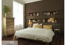 336 Bedroom