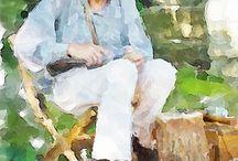 vitaly shchukin portret