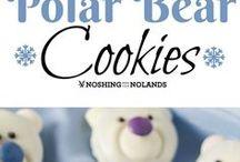 Cookies n Cake