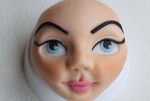 faccia donna1