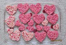 Seasons~ Valentine's