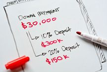 Why buying is much better than renting!