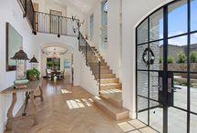 @White Oak Floors