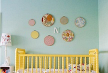 Baby and Kid Related Ideas / I may not have a child now...but this board will come in handy in some way darn it!
