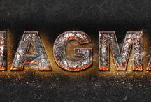 Grafica / Idee Grafiche, locandine, manifesti, pubblicità, loghi, web, Illustrator, Photoshop